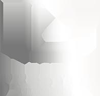 Prestige Limousines — Logo (Footer)